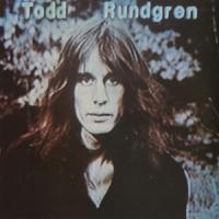 Rundgren, Todd - Hermit Of Mink Hollow (LP)