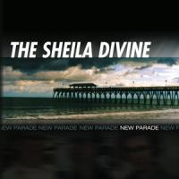 Sheila Divine - New Parade (LP)