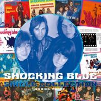 Shocking Blue - Single Collection (Part 1) (2LP)