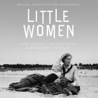 Ost - Little Women (2LP)