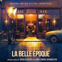 Ost - La Belle Epoque (2LP)