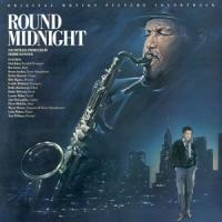 Ost - Round Midnight (LP)