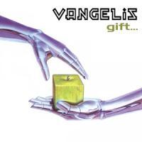 Vangelis - Gift (2LP)
