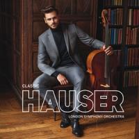 Hauser - Classic (2LP)