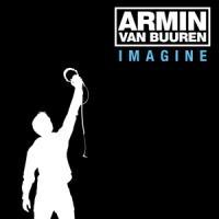 Buuren, Armin Van - Imagine (2LP)