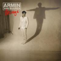 Buuren, Armin Van - Mirage (Translucent Red Vinyl) (2LP)