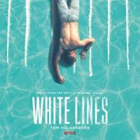 Ost - White Lines (2LP)