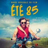 Ost - Ete 85 (Orange Vinyl) (LP)