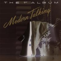 Modern Talking - First Album (LP)