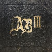 Alter Bridge - Ab Iii (2LP)