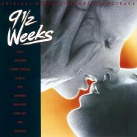 9 1/2 Weeks (OST) (LP)