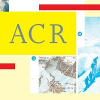 A Certain Ratio - Force (Yellow Vinyl) (2LP+Download)