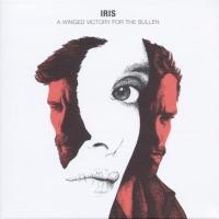 A Winged Victory For The Sullen - Iris (OST) (LP)