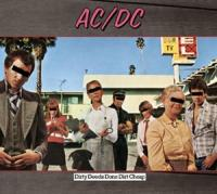 Ac_dc - Dirty Deeds Done Dirt-ltd (cover)