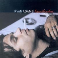 Adams, Ryan - Heartbreaker (Limited)