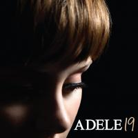 Adele - 19 (cover)