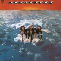 Aerosmith - Aerosmith (LP)