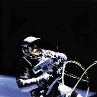 Afghan Whigs - 1965 (2013 Reissue) (cover)