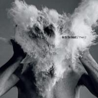 Afghan Whigs - Do To The Beast (2LP)