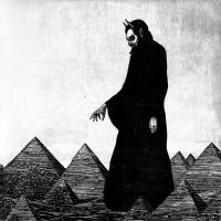 Afghan Whigs - In Spades (White Vinyl) (Loser Edition) (LP)