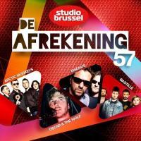 De Afrekening 57 (2CD)