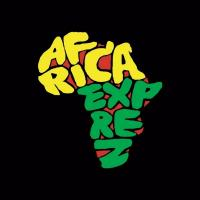 Africa Express - Orchestra of Syrian Musicians (With Damon Albarn & Paul Weller)