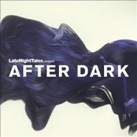 After Dark: Late Night Tales (cover)