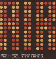 Air - Premiers Symptomes (LP)