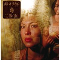 Diane, Alela - To Be Still (2LP) (cover)