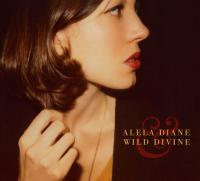 Diane, Alela - Wild Divine (cover)