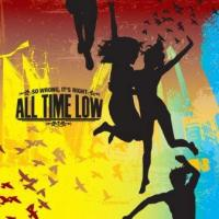 All Time Low - So Wrong, Its Right (cover)