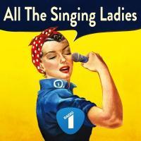 All the Singing Ladies (2CD)