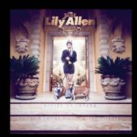 Allen, Lily - Sheezus (2CD)