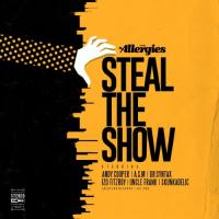 Allergies - Steal the Show