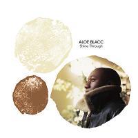 Blacc, Aloe - Shine Through (cover)