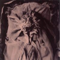 Amenra - Mass I (LP)