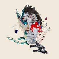 Animal Collective - Painting With (LP)