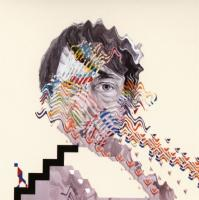 Animal Collective - Painting With (Limited) (LP)
