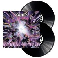 Anthrax - We've Come For You All (2LP)