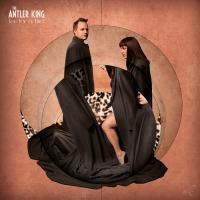 Antler King - Ten For A Bird (LP)