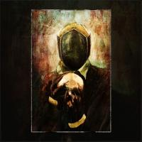 Apollo Brown & Ghostface Killah - Brown Tape