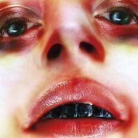 Arca - Arca (LP)