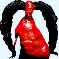 Arca - Mutant (LP)
