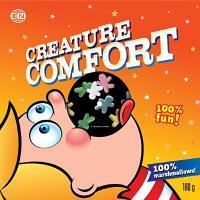 Arcade Fire - Creature Comfort (White Vinyl) (LP)