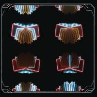 Arcade Fire - Neon Bible (2LP)