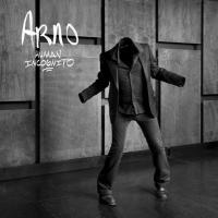 Arno - Human Incognito (LP)
