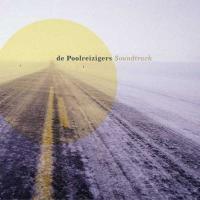 Arsenal - De Poolreizigers (Soundtrack) (cover)