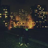 Arsenal - Lokemo (LP) (cover)