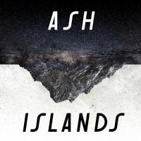 Ash - Islands (Silver Vinyl) (LP+Download)