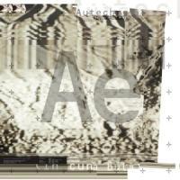 Autechre - Incunabula (2LP+Download)